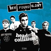 Head On Collision by New Found Glory