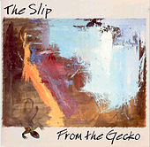 From the Gecko by The Slip