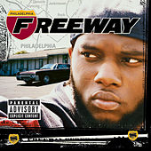 Philadelphia Freeway by Freeway
