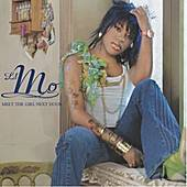 Meet The Girl Next Door by Lil' Mo