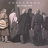 Some Foreign Land by Colcannon