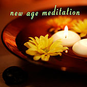 New Age Meditation by The New Age Meditators