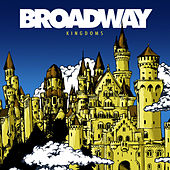 Kingdoms by Broadway