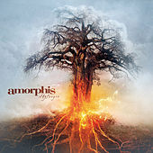 Skyforger by Amorphis