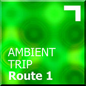 Ambient trip – Route 1 by Various Artists