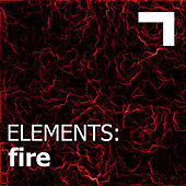 Elements: Fire by Various Artists