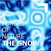 Forces of nature – the snow by Various Artists