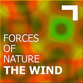 Forces of nature - the wind by Various Artists