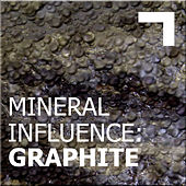 Mineral Influence: Graphite by Various Artists