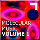 Molecular Music Volume 1 by Various Artists