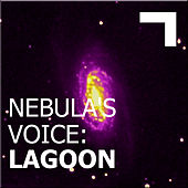 Nebula's Voice: Lagoon by Various Artists