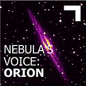 Nebula's Voice: Orion by Various Artists