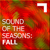 Sound of the seasons: Fall by Various Artists