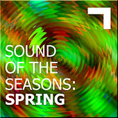 Sound of the seasons: Spring by Various Artists