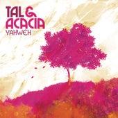 Yahweh by Tal & Acacia