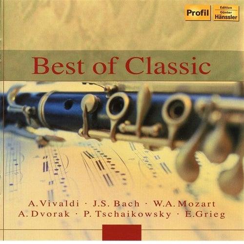 Classical Dreams, Klassik Zur Entspannung 2 by Various Artists