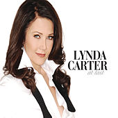 At Last by Lynda Carter