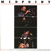 Midpoint by David Liebman