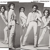 In Style (With Bonus Tracks) by David Johansen