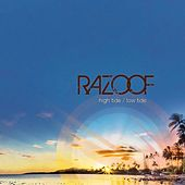 High Tide, Low Tide by Razoof