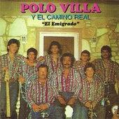 El Emigrado by Camino Real De Polo Villa