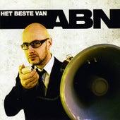 Het Beste Van by ABN