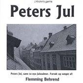 Peters Jul by Flemming Behrend