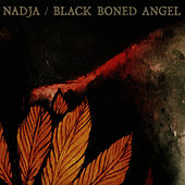 Nadja / Black Boned Angel by Nadja