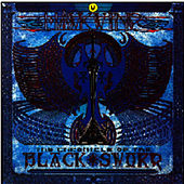 The Chronicle of the Black Sword by Hawkwind