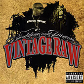 Vintage Raw by Bloodstone
