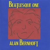 Beatlesque One by Alan Bernhoft