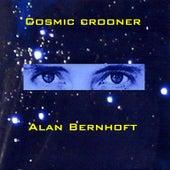 Cosmic Crooner by Alan Bernhoft