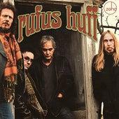 Rufus Huff by Rufus Huff