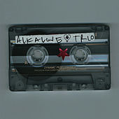 The Alkaline Trio by Alkaline Trio