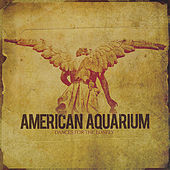 Dances for the Lonely by American Aquarium
