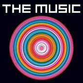 The Music by The Music