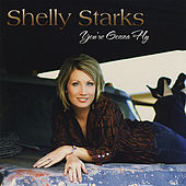 You're Gonna Fly by Shelly Starks