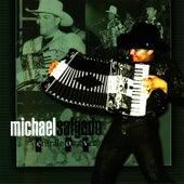 Éntrale Otra Vez by Michael Salgado