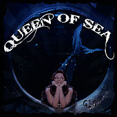 Queen Of Sea by Gigi