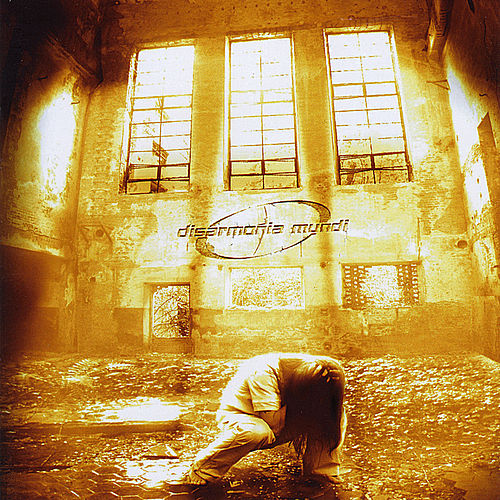 Fragments of D-Generation by Disarmonia Mundi