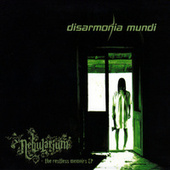 Nebularium + the Restless Memoirs Ep by Disarmonia Mundi