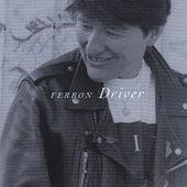 Driver by Ferron