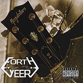 Regulators by Forth Yeer