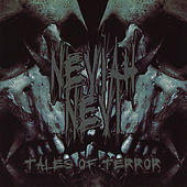 Tales of Terror by Neviah Nevi