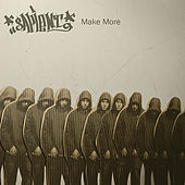 Make More by sapient