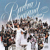 Barbra Streisand...and Other Musical Instruments by Barbra Streisand