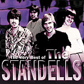 The Very Best of the Standells by The Standells