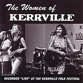 The Women Of Kerrville by Various Artists