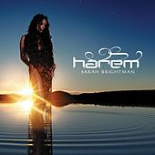 Harem by Sarah Brightman