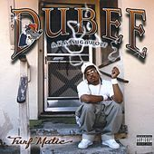 Turf Matic by Dubee